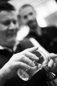 Cocktail, Magnus Hörmann, Genuss, Essen, Kulinarik, Event, Steiermark, Deutschfeistritz, Eichberg, Location, Firmenfeier, Geburtstagsfeier, Weihnachtsfeier, Lammfleisch, Wein, Spanferkel, Schweinsbraten