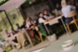 Magnus Hörmann, Genuss, Essen, Kulinarik, Event, Steiermark, Deutschfeistritz, Eichberg, Location, Firmenfeier, Geburtstagsfeier, Weihnachtsfeier, Lammfleisch, Wein, Spanferkel, Schweinsbraten